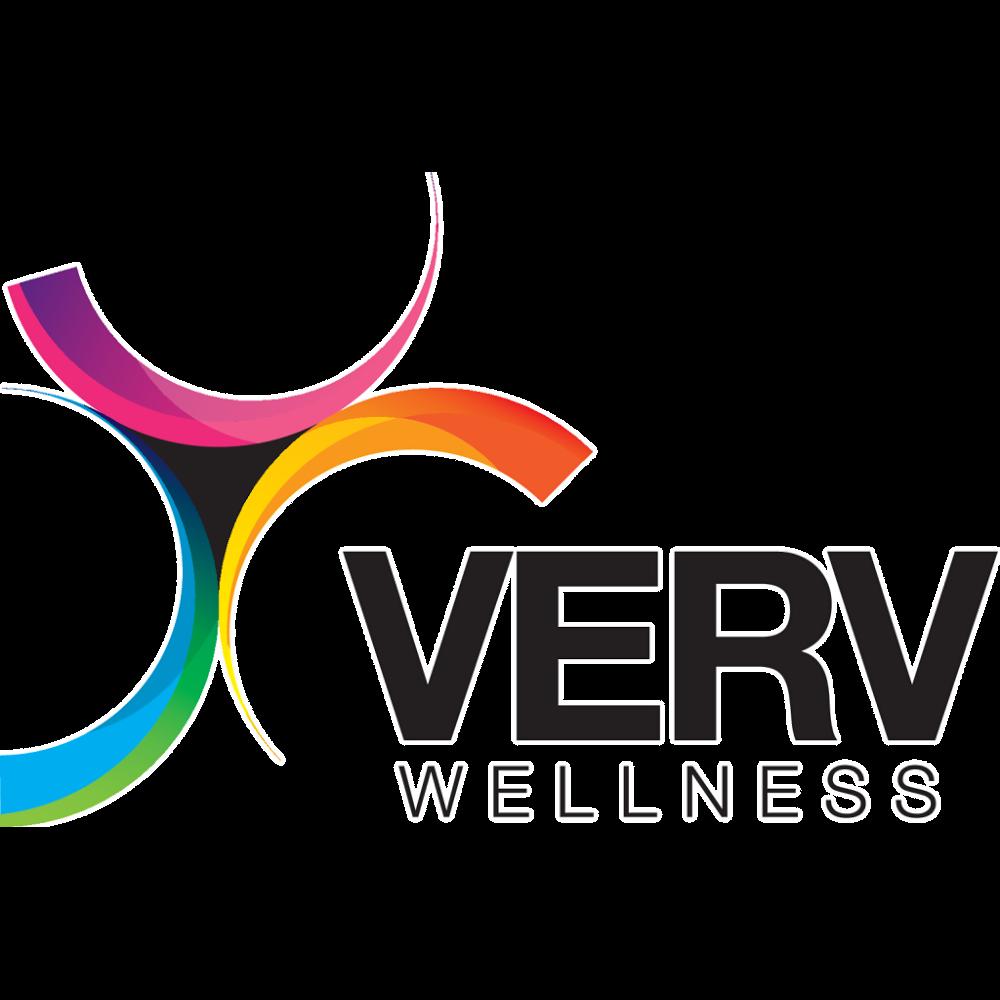 VERV Wellness | gym | 15 Shirk Pl Unit #1, Kitchener, ON N2K 1R3, Canada | 2263382778 OR +1 226-338-2778