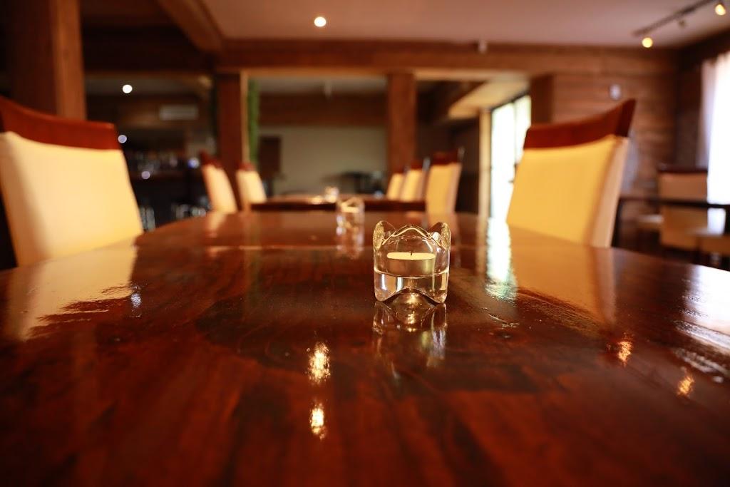 Pasha Lounge | restaurant | 9780 Boul Gouin O, Pierrefonds, QC H8Y 1R5, Canada | 4385054204 OR +1 438-505-4204