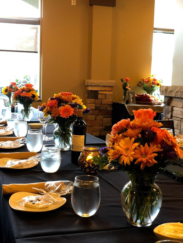 Tabouli by Eddys | restaurant | 1614 Lesperance Rd Unit #5, Windsor, ON N8N 1Y2, Canada | 5199799600 OR +1 519-979-9600