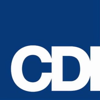 CDI College - South Surrey | university | 14928 56 Ave #112, Surrey, BC V3S 2N5, Canada | 8008891712 OR +1 800-889-1712