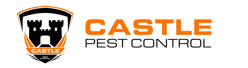 Castle Pest Control | home goods store | 23-845 Dakota St Suite 294, Winnipeg, MB R2M 5M3, Canada | 4313376670 OR +1 431-337-6670