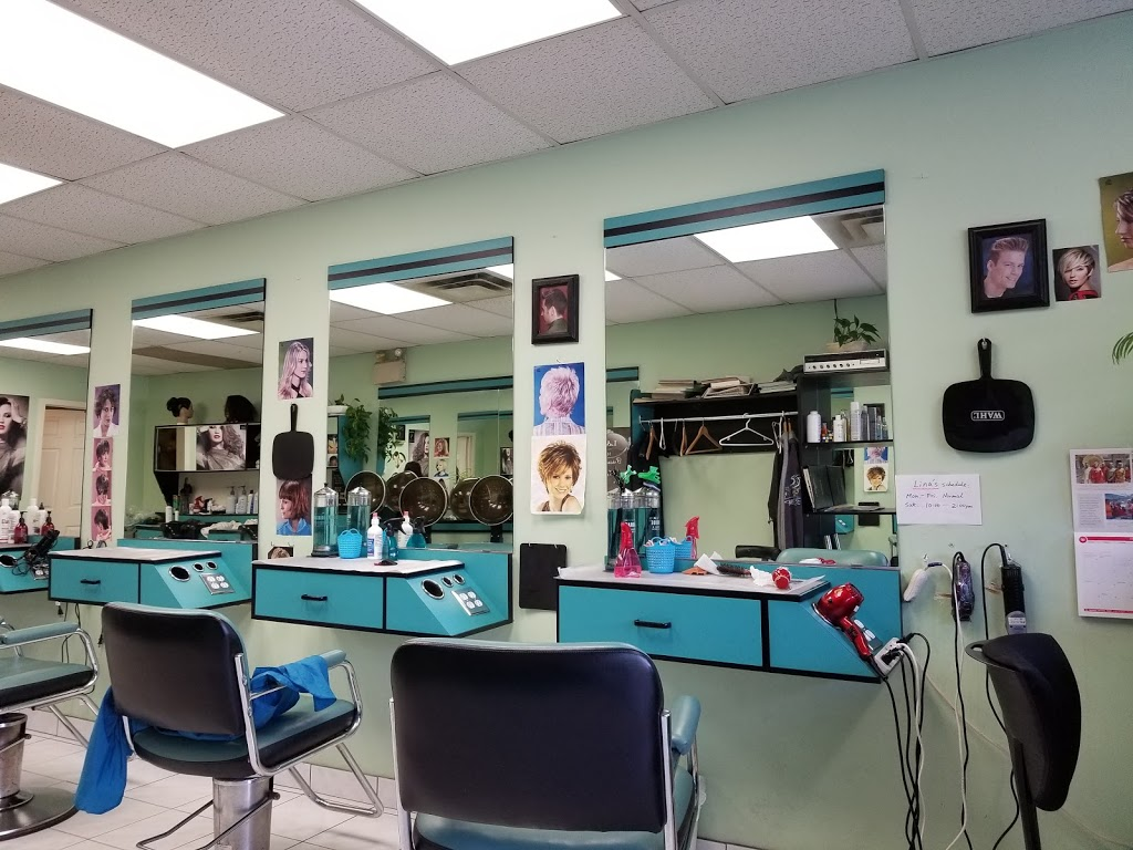 L&H Hair | hair care | 162 Bennett Rd, Scarborough, ON M1E 3Y3, Canada | 4167240714 OR +1 416-724-0714