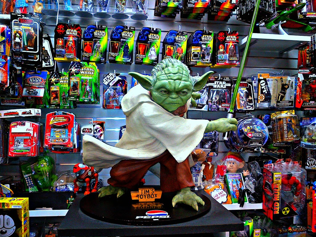 The Toy Box | store | 1235 26 Ave SE, Calgary, AB T2G 1R7, Canada | 4035606274 OR +1 403-560-6274