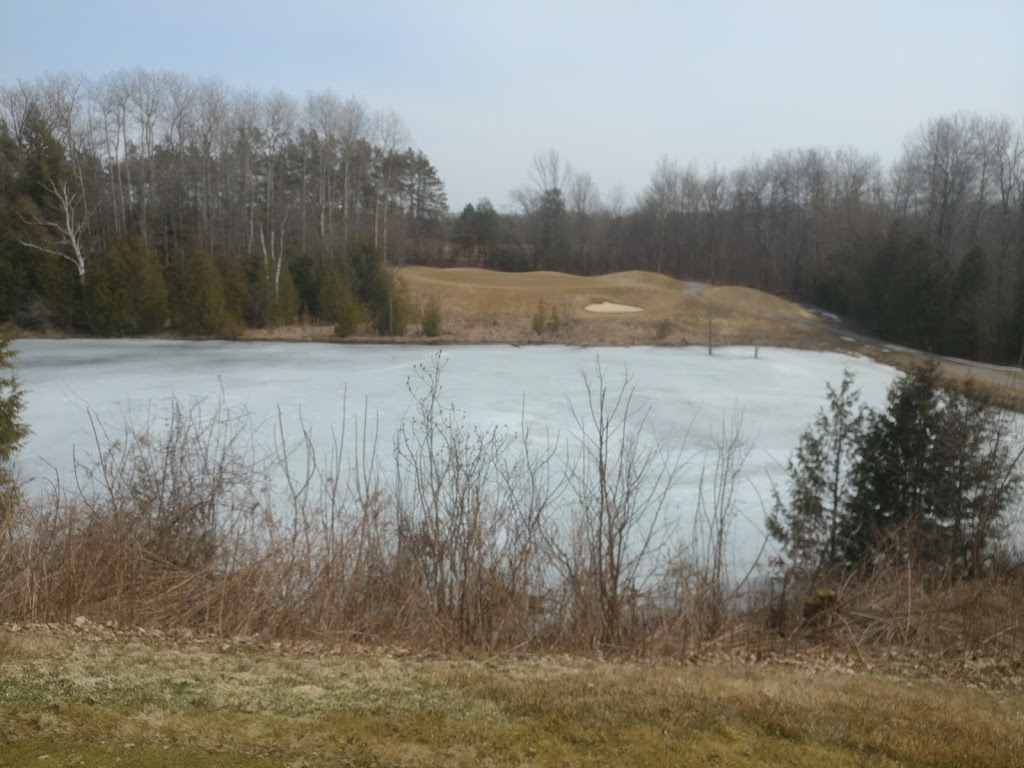 Stonehenge Golf Club   point of interest   3033 Taunton Rd, Bowmanville, ON L1C 3K5, Canada   9059835855 OR +1 905-983-5855