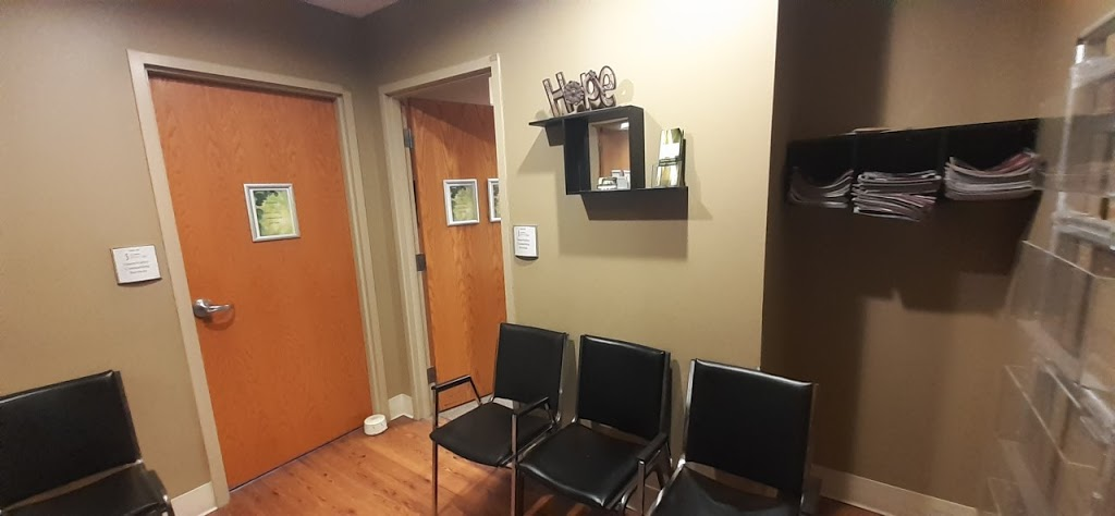 GreenValley Counselling Services   health   99 Wayne Gretzky Pkwy, Brantford, ON N3S 6T6, Canada   8886997817 OR +1 888-699-7817