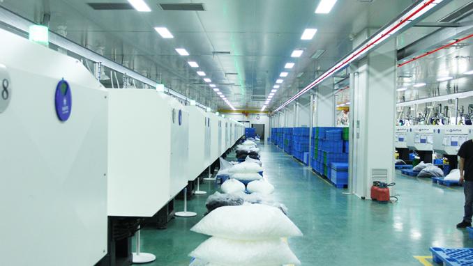 Sanle Plastics | point of interest | 1233 W Cordova St, Vancouver, BC V6C 3R1, Canada | 7052309906 OR +1 705-230-9906