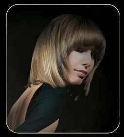 Albert Snow Hair Design Group | hair care | 1036 King St W, Hamilton, ON L8S 1L5, Canada | 9055250831 OR +1 905-525-0831