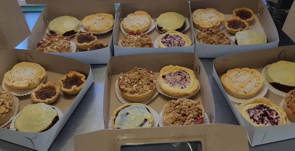 bytherockfarm | bakery | 2007 Coopers Falls Rd, Washago, ON L0K 2B0, Canada | 7053219585 OR +1 705-321-9585