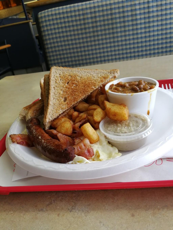 Restaurant Hector | restaurant | 55 Boulevard Louis-XIV, Québec, QC G2K 1E4, Canada | 4186232015 OR +1 418-623-2015