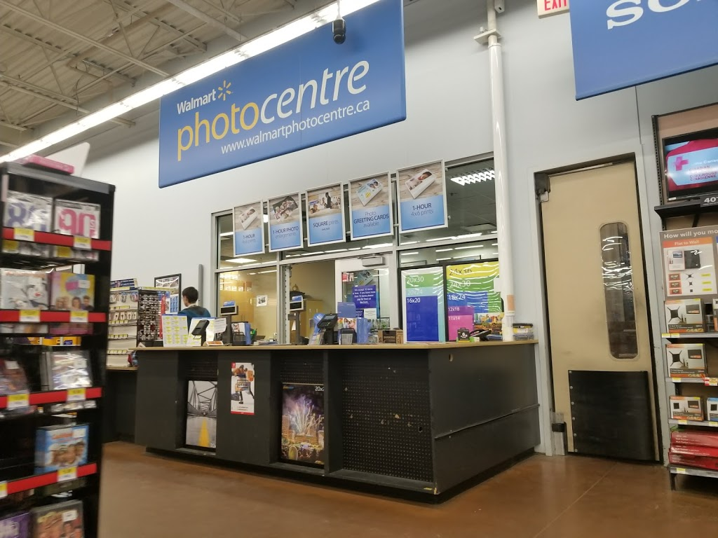 Walmart Supercentre | department store | 1203 Parsons Rd NW, Edmonton, AB T6N 0A9, Canada | 7804636030 OR +1 780-463-6030