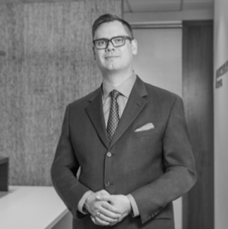 Dr. Duncan Nickerson | doctor | #200, 2004 14 St NW, Calgary, AB T2M 3N3, Canada | 4032826800 OR +1 403-282-6800