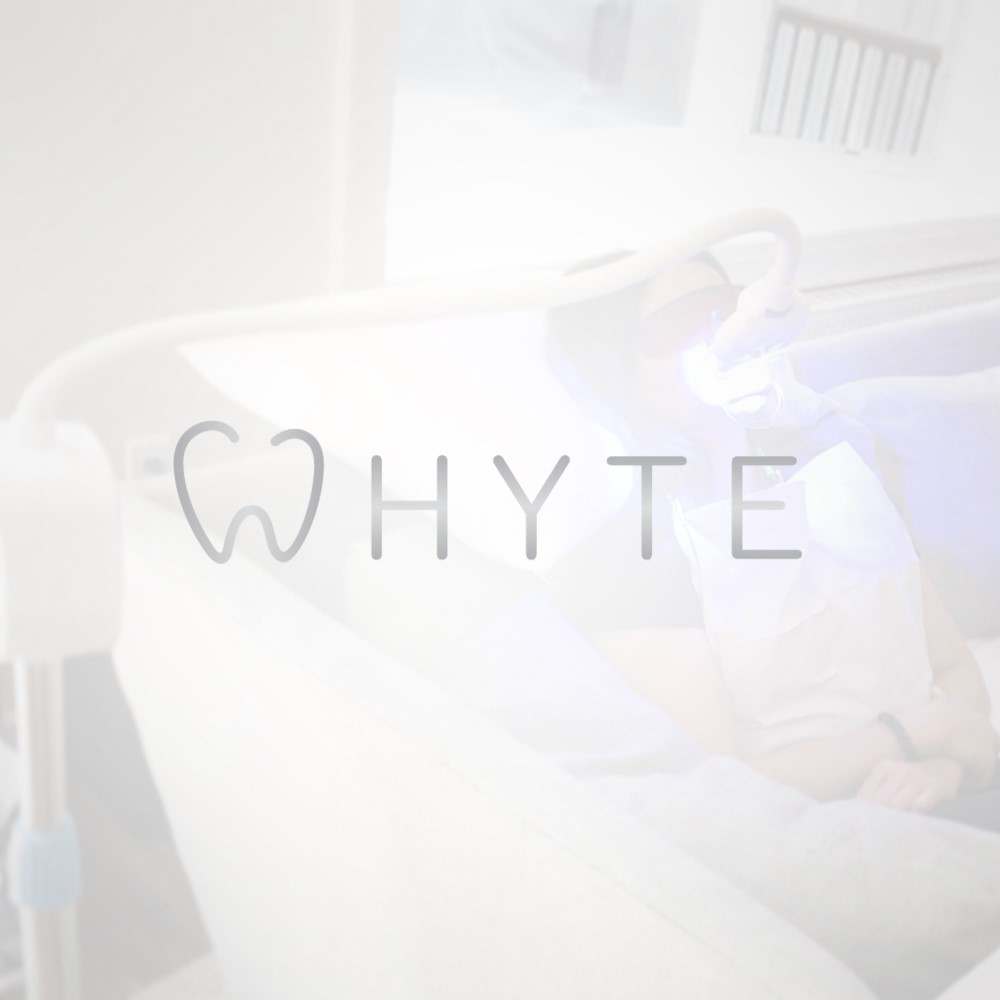 Whyte Whitening Bar | dentist | 850 The Queensway, Etobicoke, ON M8Z 1N7, Canada | 6478287988 OR +1 647-828-7988