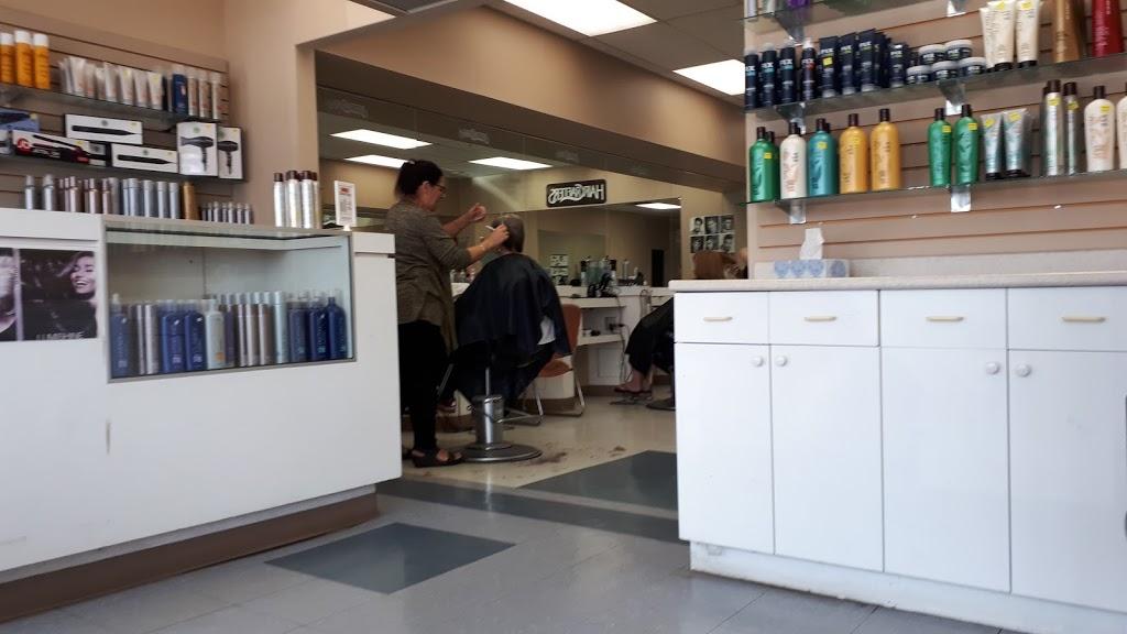 Haircrafters | hair care | 677 Mohawk Rd E, Hamilton, ON L8V 2K6, Canada | 9053899848 OR +1 905-389-9848