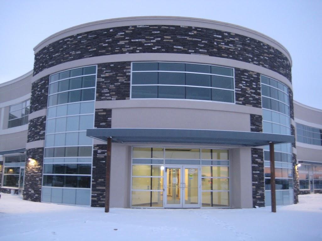 The Co-operators | insurance agency | 5556 Windermere Blvd, Edmonton, AB T6W 2Z8, Canada | 8443015368 OR +1 844-301-5368