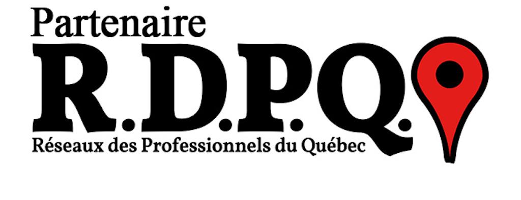 Clinique Visuelle Nathalie Picard   health   8255 Boulevard Henri-Bourassa suite 100, Québec, QC G1G 4C8, Canada   4186242733 OR +1 418-624-2733