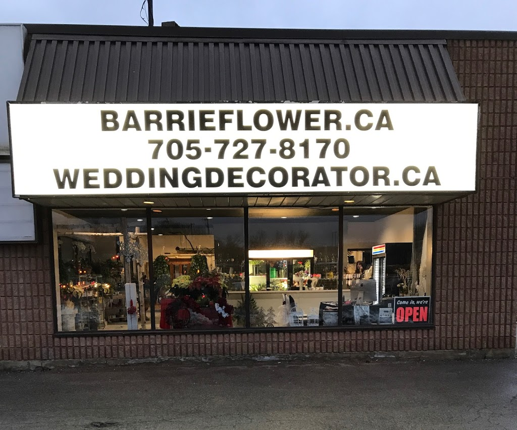 A 1 Hour Signs | store | 29 Anne St S, Barrie, ON L4N 2C5, Canada | 7057214144 OR +1 705-721-4144