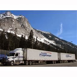 Canadian Freightways   moving company   1720 Ross Ave E, Regina, SK S4N 7A3, Canada   8888687923 OR +1 888-868-7923