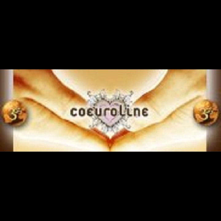 Coeuroline - Caroline Broc | health | 664 14e Rue, Québec, QC G1J 2K7, Canada | 4183802909 OR +1 418-380-2909