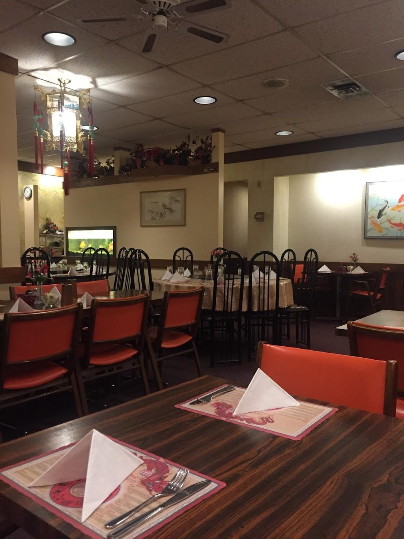 New Golden Inn Restaurant | restaurant | 1084 Pembina Hwy, Winnipeg, MB R3T 1Z9, Canada | 2042842837 OR +1 204-284-2837