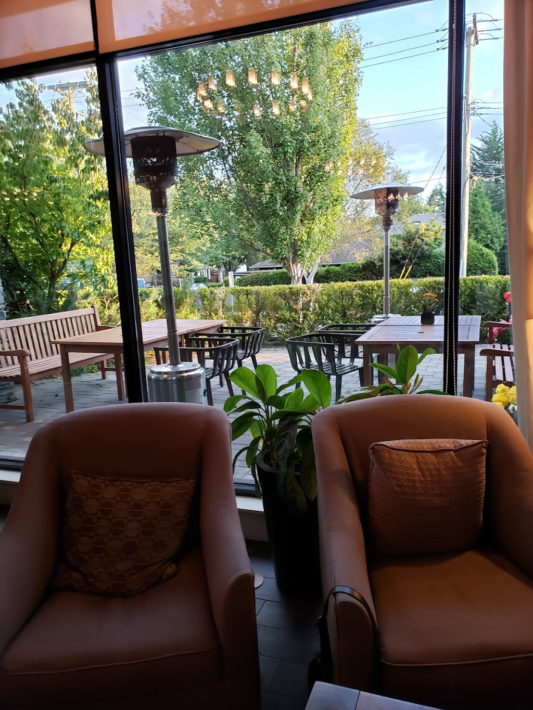 O Cafe and Bistro   cafe   500 Oswego St, Victoria, BC V8V 4Z2, Canada   2509407500 OR +1 250-940-7500