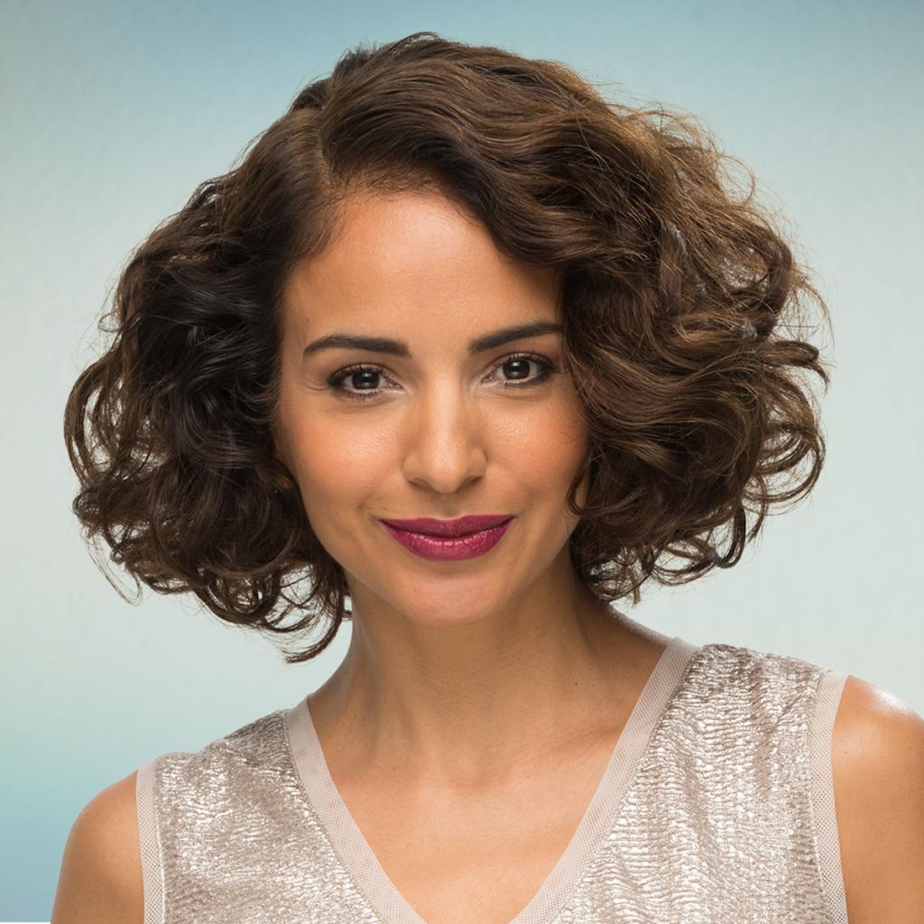 SmartStyle Hair Salon   hair care   680 Laval Dr, Oshawa, ON L1J 0B5, Canada   9057234608 OR +1 905-723-4608