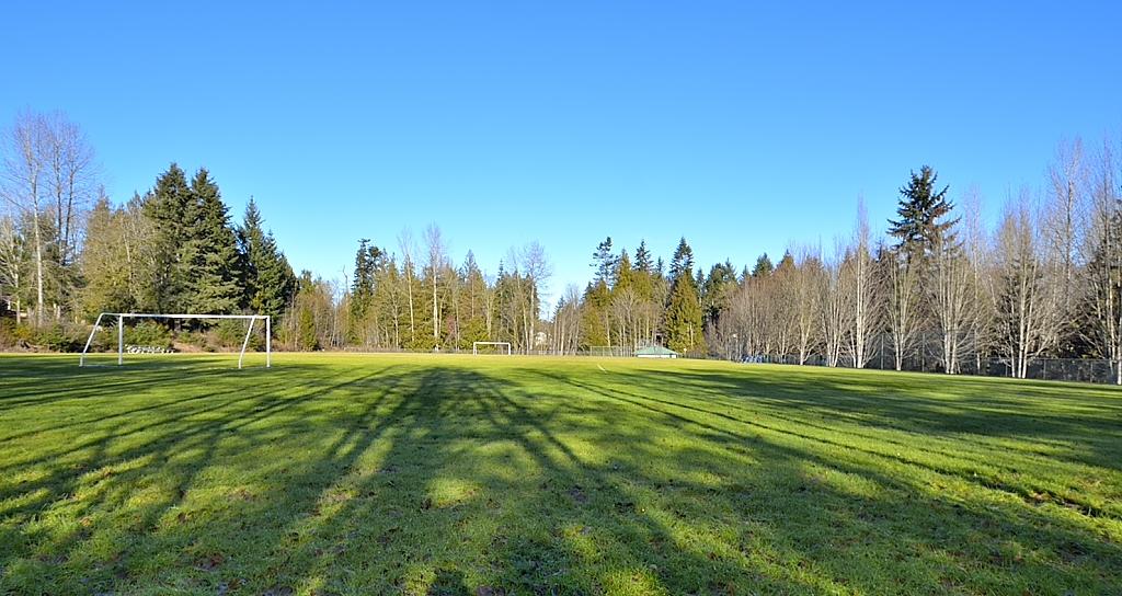 Elaine Hamilton Park | park | 1631 Naylor Crescent, Nanaimo, BC V9X 1A7, Canada | 2507565200 OR +1 250-756-5200