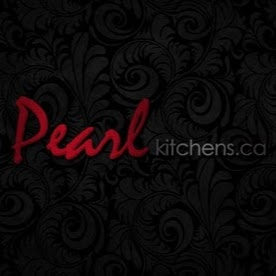 Pearl Kitchens | furniture store | 36 Belvia Rd, Etobicoke, ON M8W 3R3, Canada | 6477235129 OR +1 647-723-5129