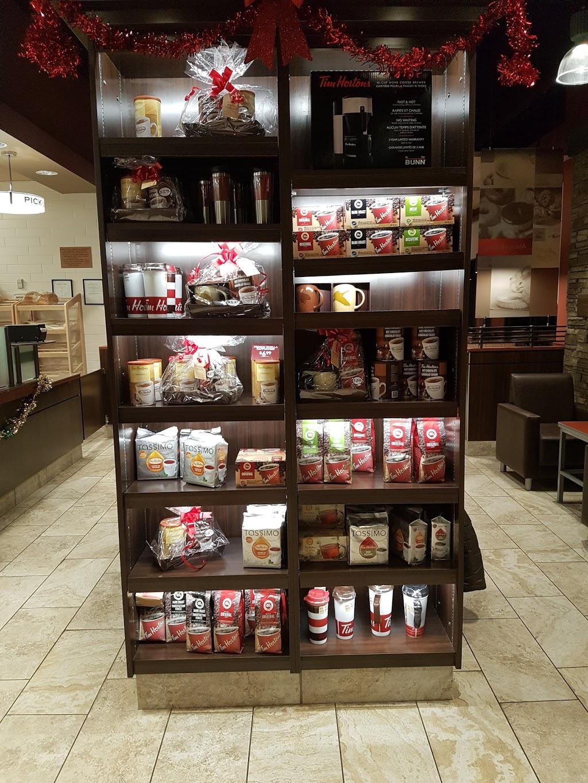 Tim Hortons | bakery | 19171 Fraser Hwy, Surrey, BC V3S 8L5, Canada | 6045741812 OR +1 604-574-1812