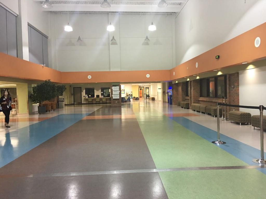 Richmond Road Diagnostic and Treatment Centre | health | 1820 Richmond Rd SW, Calgary, AB T2T 5C7, Canada | 4039558444 OR +1 403-955-8444