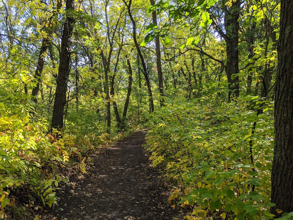 Pembina Valley Provincial Park | park | Thornhill, MB R0G 2T0, Canada | 2042422950 OR +1 204-242-2950
