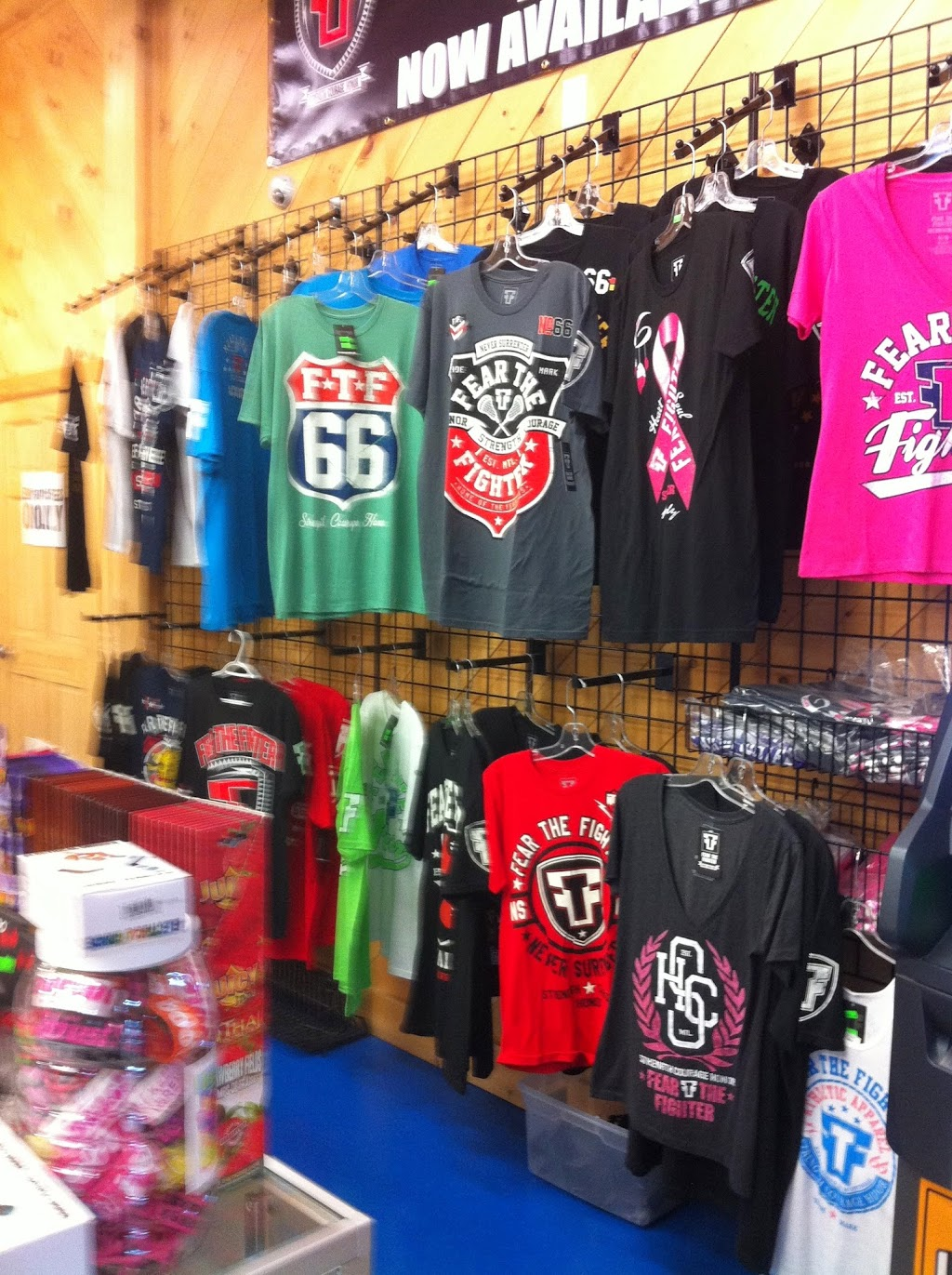 Nancys Variety, Native Gift Shop & Gas Bar | store | 3613 First Line, Hagersville, ON N0A 1H0, Canada | 9057689142 OR +1 905-768-9142