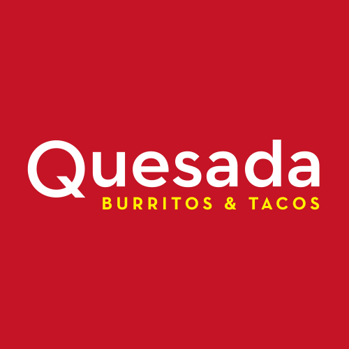 Quesada Burritos & Tacos | restaurant | 935 Ramsey Lake Rd, Sudbury, ON P3E 2C6, Canada | 7056651776 OR +1 705-665-1776