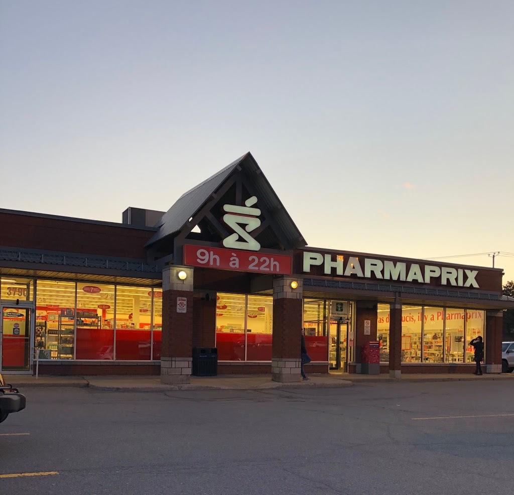 shoppers drug mart   health   3790 Boulevard Saint-Charles, Kirkland, QC H9H 3C3, Canada   5144261011 OR +1 514-426-1011