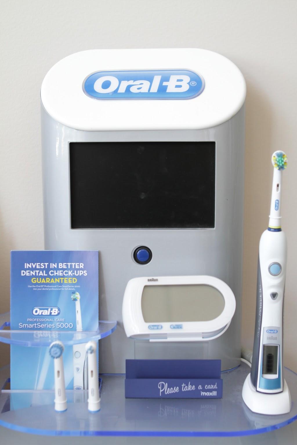 Southern Community Dental Care | dentist | 2725 Pembina Hwy, Winnipeg, MB R3T 2H5, Canada | 2043383384 OR +1 204-338-3384