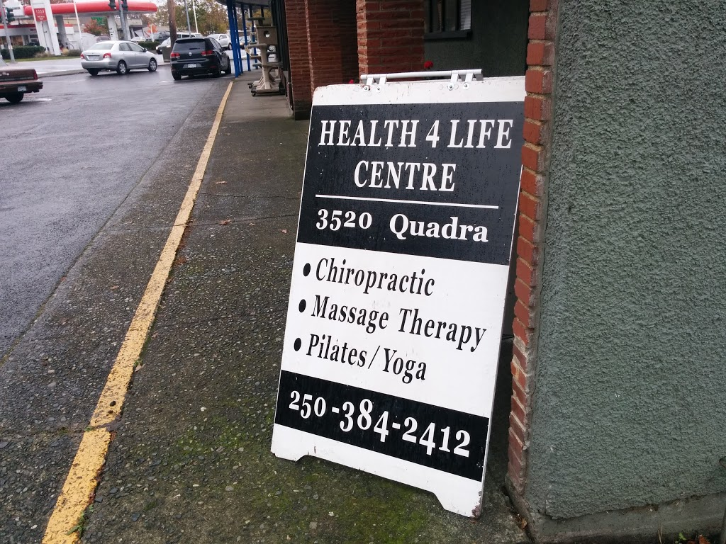 Inspirations Electrolysis & Waxing | hair care | 3518 Quadra St, Victoria, BC V8X 1G9, Canada | 2503918833 OR +1 250-391-8833