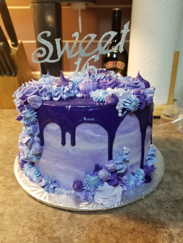 Shine Baking Co. | bakery | 155 Main St W, Shelburne, ON L9V 3K3, Canada | 5192784660 OR +1 519-278-4660