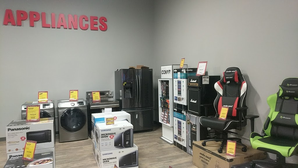 Visions Electronics   car repair   589 Fairway Rd S a15, Kitchener, ON N2C 1X4, Canada   5195132490 OR +1 519-513-2490