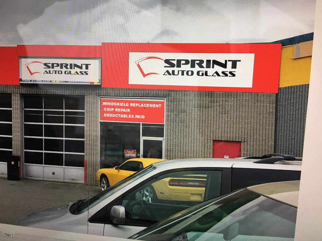 Auto Glass Works 835 Kipling Ave 13 Etobicoke On M8z 5g8 Canada