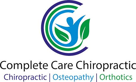 Complete Care Chiropractic | health | 4 Alliance Blvd Unit 1A, Barrie, ON L4M 5J1, Canada | 7057223131 OR +1 705-722-3131