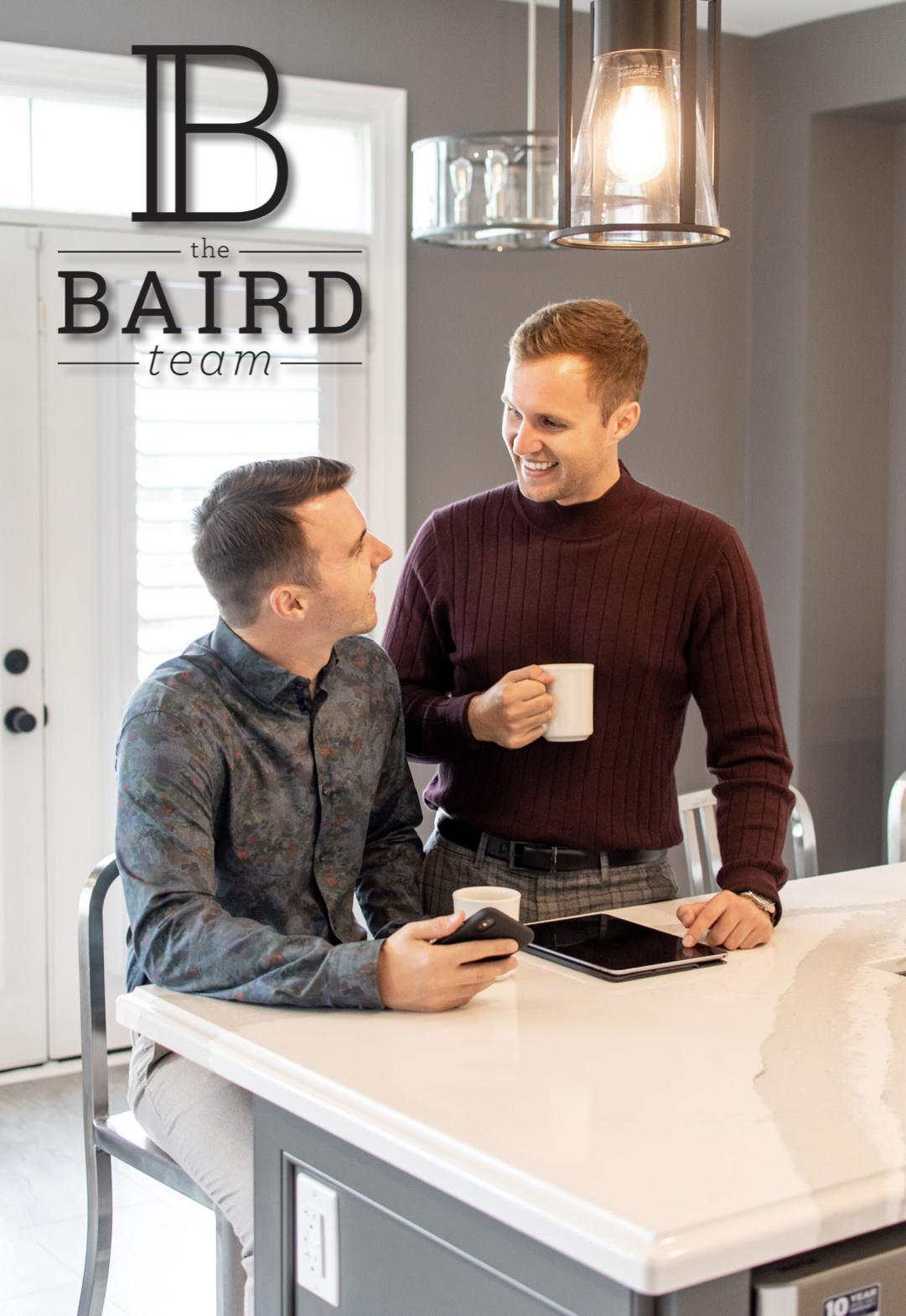 The Baird Real Estate Team   real estate agency   1603 Durham Regional Hwy 2, Courtice, ON L1E 2R7, Canada   9052422716 OR +1 905-242-2716