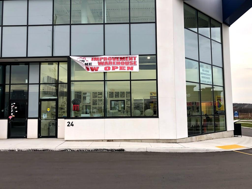 MD Home Improvement | hardware store | 10 lightbeam terr, Brampton, ON L6Y 6H9, Canada | 9054503007 OR +1 905-450-3007