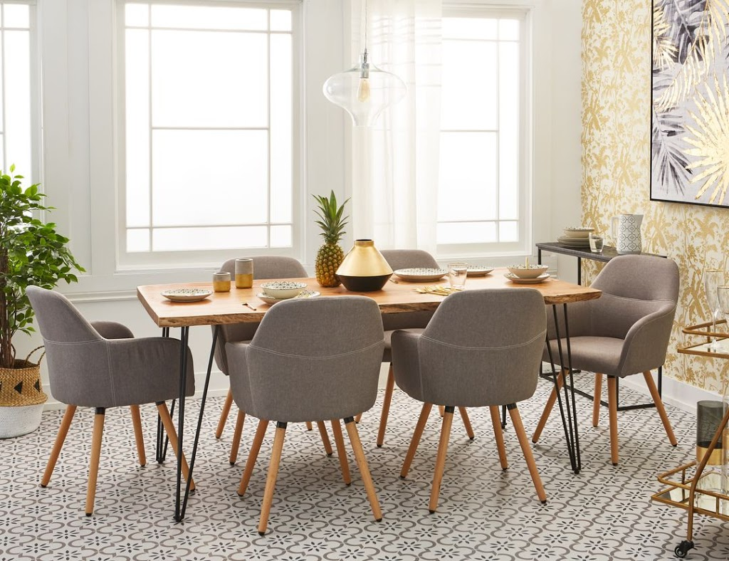 Structube | furniture store | 1599 Marcus Dr c4, Sudbury, ON P3B 4K6, Canada | 7055663449 OR +1 705-566-3449