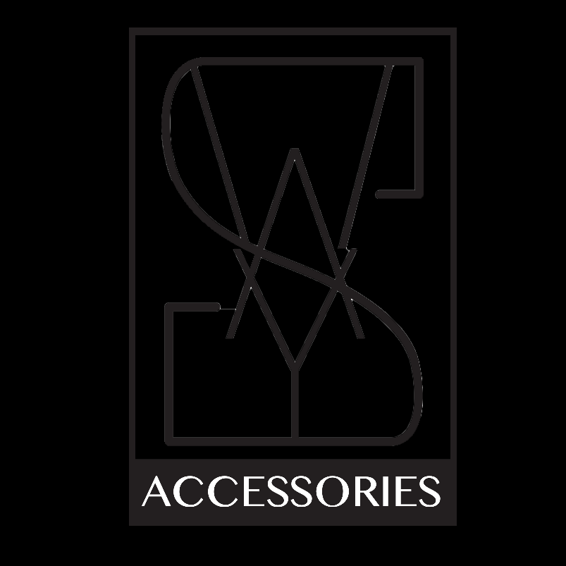 Sway Accessories | store | 725 115e Av, Drummondville, QC J2B 4H9, Canada | 8194708382 OR +1 819-470-8382