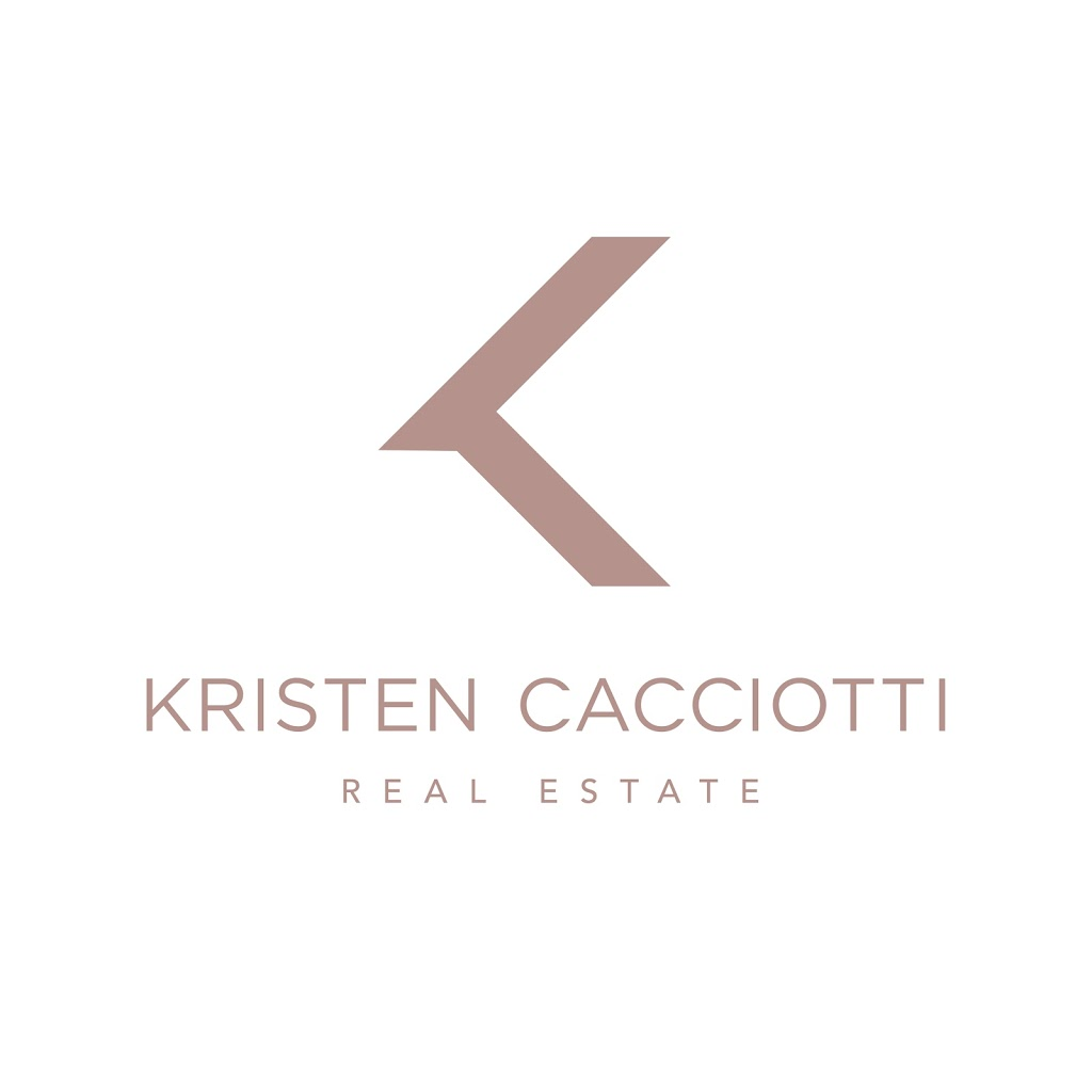 Royal LePage: Kristen Cacciotti | real estate agency | 251 North Service Rd W, Oakville, ON L6M 3E7, Canada | 9053383737 OR +1 905-338-3737