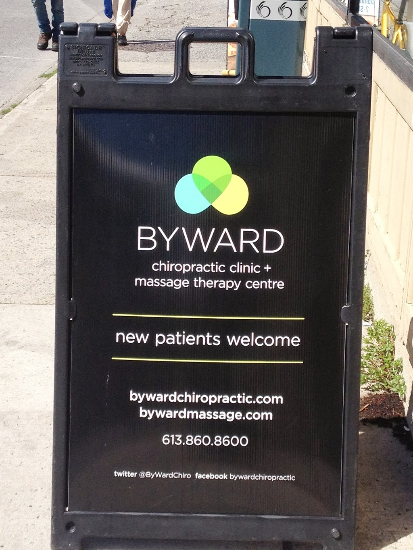 CURAVITA Byward   health   333 Cumberland St, Ottawa, ON K1N 7J3, Canada   6138608600 OR +1 613-860-8600
