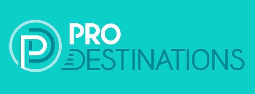 Pro Destinations   travel agency   340 Rue Seigneuriale, Québec, QC G1C 3P9, Canada   4186678787 OR +1 418-667-8787