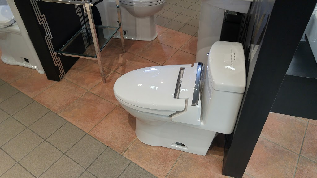 Taps Bath Centre | home goods store | 1020 Lawrence Ave W, North York, ON M6A 1C8, Canada | 4167850224 OR +1 416-785-0224