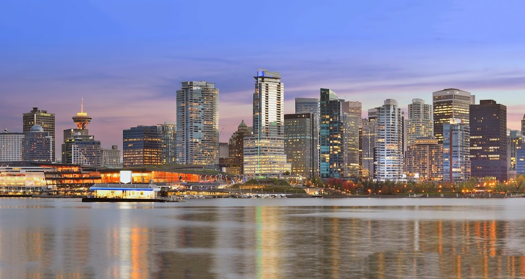 Pinnacle Hotel Harbourfront | lodging | 1133 W Hastings St, Vancouver, BC V6E 3T3, Canada | 6046899211 OR +1 604-689-9211