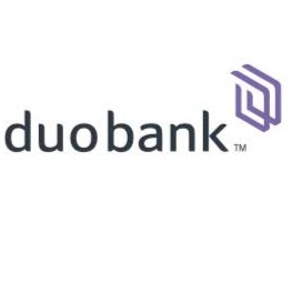 Duo Bank | bank | 7295 W Credit Ave, Mississauga, ON L5N 5N1, Canada