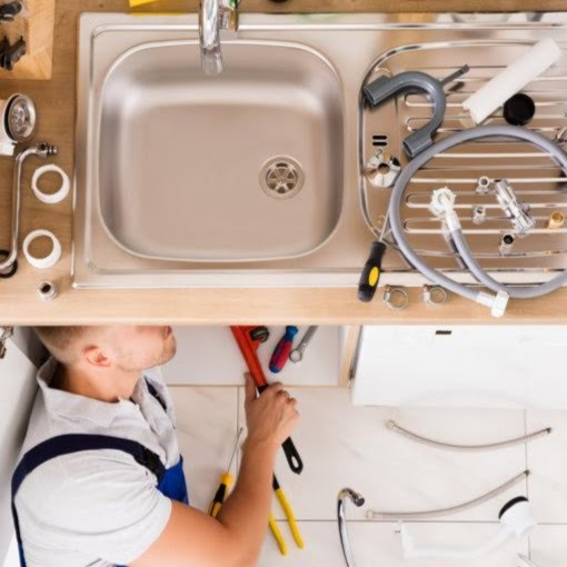 Total Service Quality Plumbing & Gas | home goods store | 2633 Birch St, Abbotsford, BC V2S 4J1, Canada | 6048503847 OR +1 604-850-3847